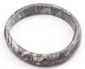 Gibeon Ring