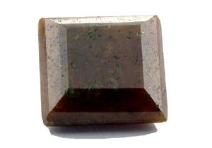 Bahianite