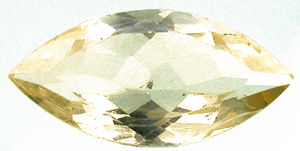 Labradorite (gem)