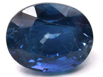 Sapphire (Blue)