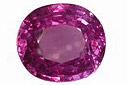 Sapphire (pink)