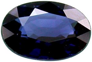 Sapphire (Thaïland)