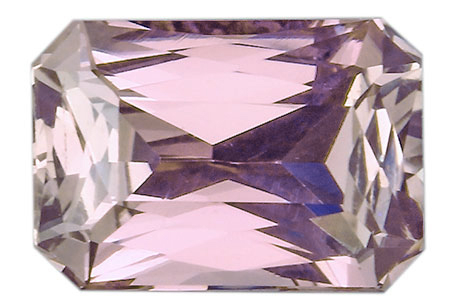 Diaspore Afghanistan 1.88ct New discovery