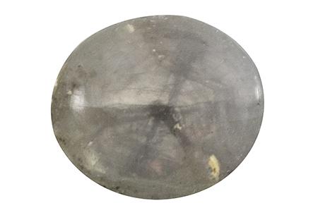 Sapphire  round 1.3mm