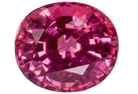Spinel 0.81ct