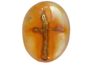 Agate (cross)