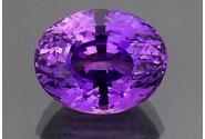Sapphire (purple)