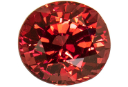Spinel 0.60ct