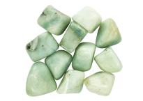 Amazonite - tumbled stone