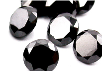 Diamond (black)