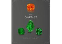Terra Garnet