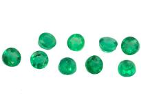 Emerald (calibrated)