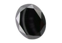 Hematite