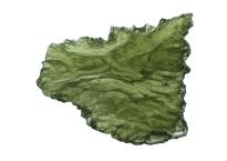 Besednice Moldavite