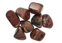 Obsidian (Mahogany)