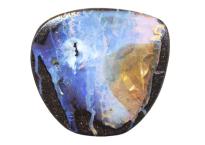 Opale (Boulder)