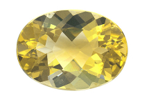 Opale (gem)