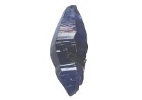 Sapphire - Crystal
