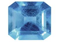Fluorite 14.12ct