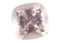 Morganite 4.80ct