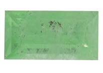 Amazonite 1.73ct