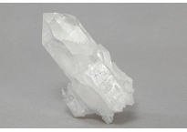 Quartz Arkansas
