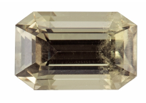 Diaspore (Zultanite) 3.18ct
