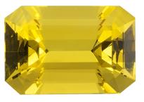 Fluorite 7.96ct