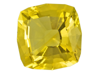 Fluorite 5.61ct