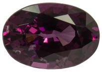 Garnet (Malaya)