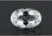 Hyalite 0.17ct