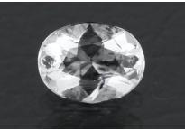 Hyalite 0.20ct
