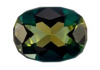Lazulite 0.44ct