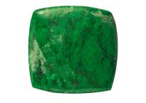 Jade Maw Sit Sit (chloromélanite)