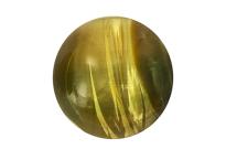 Opal round