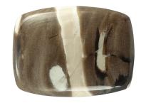 Peanut Wood