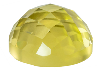 Quartz (Lemon)