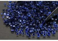 Sapphire round 2.80mm