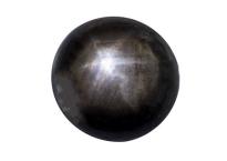 Sapphire  - Black Star