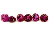 Sapphire (purple - calibrated)