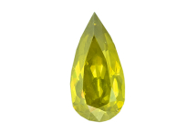 Sphalerite 2.45ct