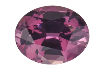 Spinel Mogok 1.09ct